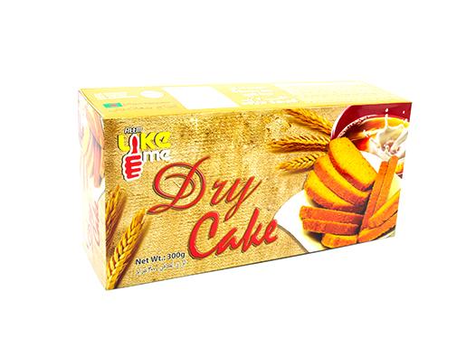 Reem Dry Cake 300g